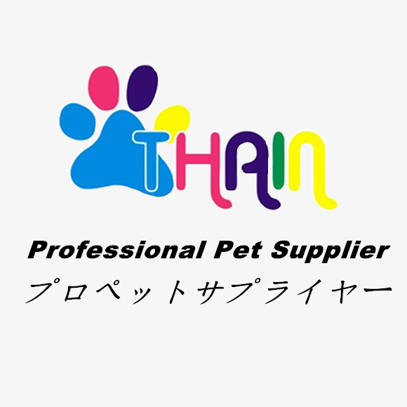 Spunky Pet Supplies